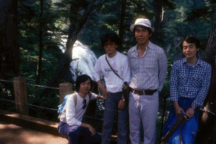 1982-13-15.jpg