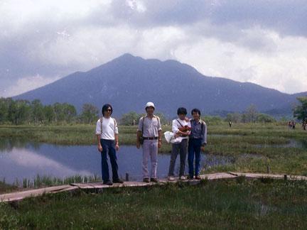 1982-13-36.jpg