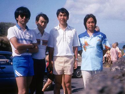 1983-01-34.jpg