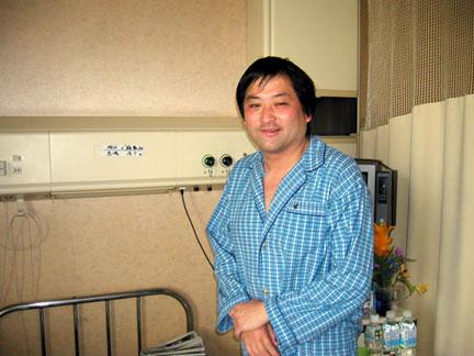 2003-01-1-012.jpg
