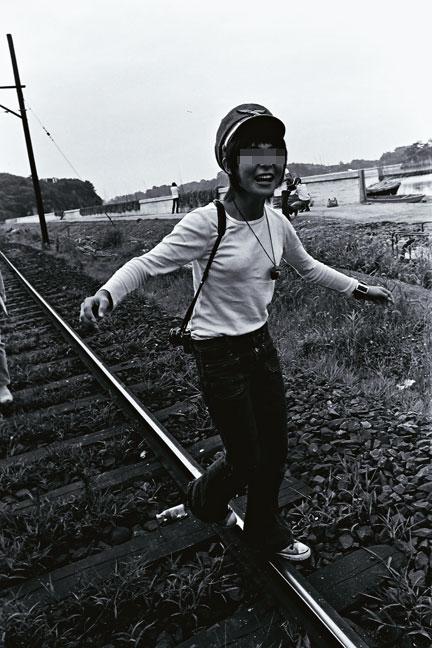 1972-11-14.jpg