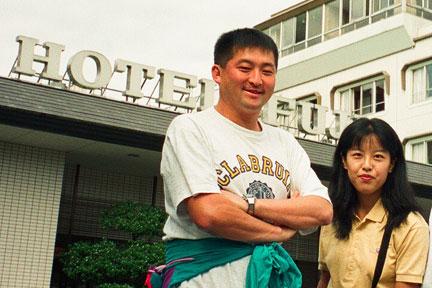 1997-09-19.jpg
