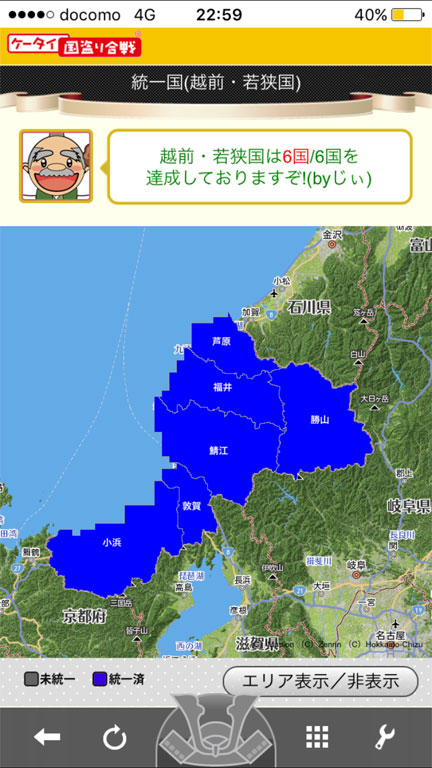 IMG_0847-(1).jpg