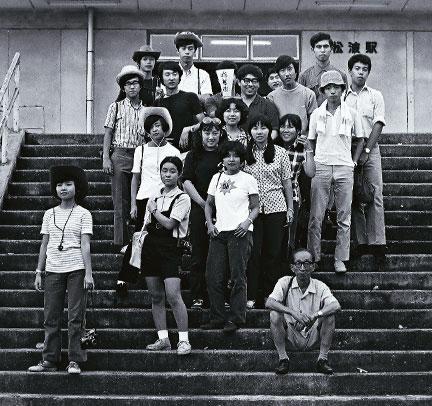 1971-35-09.jpg