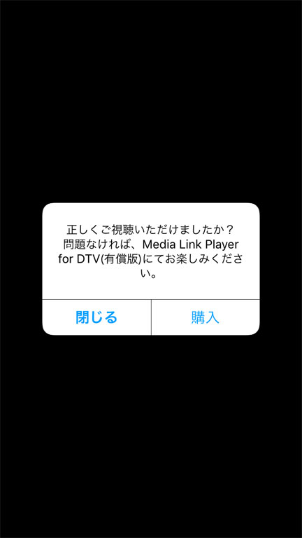IMG_1036.jpg