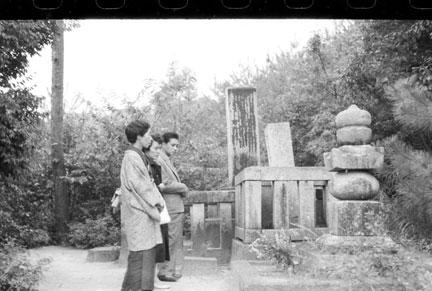 1960-11-008-2.jpg