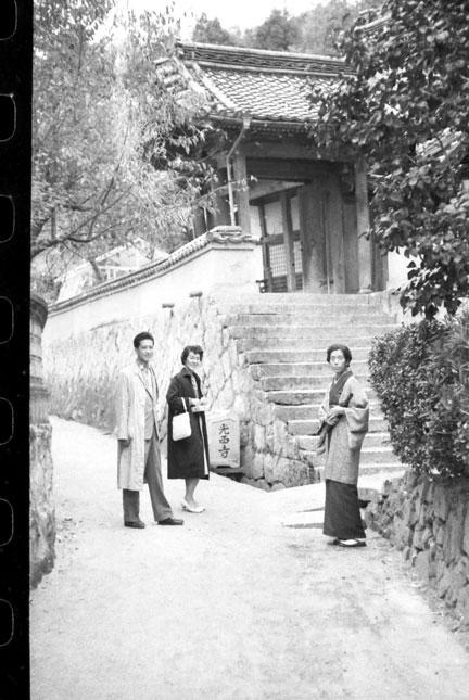 1960-11-012-2.jpg