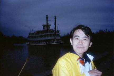 1983-03-27.jpg