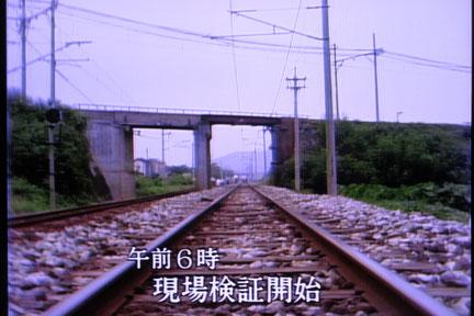 IMG_4935.jpg