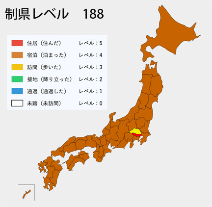 制県レベル.jpg