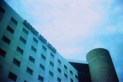1980-20-06.jpg