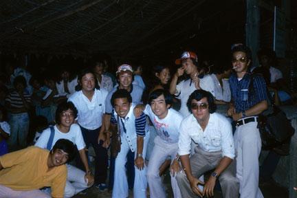 1978-13-019.jpg