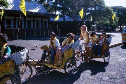 1978-13-030.jpg