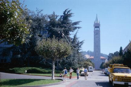 1978-14-11.jpg