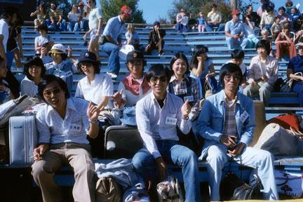 1978-14-26.jpg