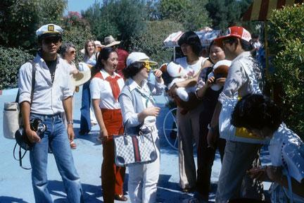 1978-14-36.jpg