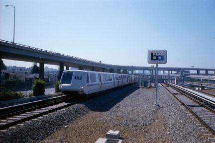 1978-14-05.jpg