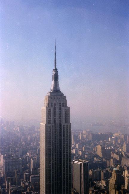 1978-17-32.jpg