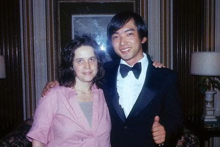 1978-18-01.jpg