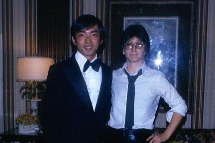 1978-18-04-2.jpg