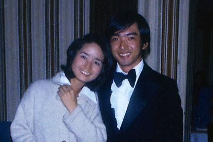 1978-18-05-2.jpg