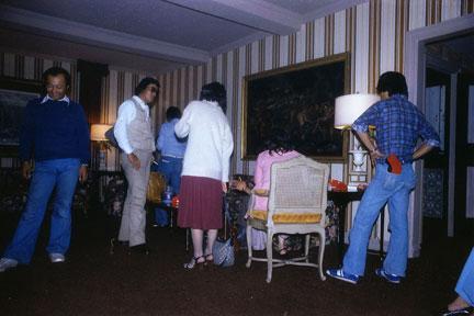 1978-18-07.jpg