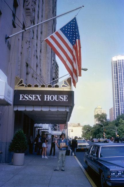 1983-10-02.jpg
