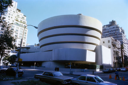 1978-19-02.jpg