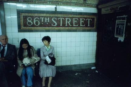 1978-19-10.jpg