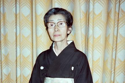 1979-03-018.jpg