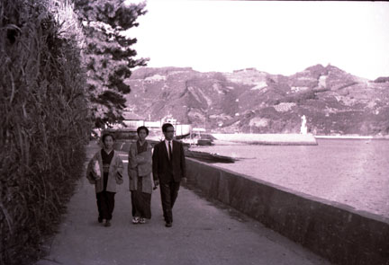 1960-11-039.jpg