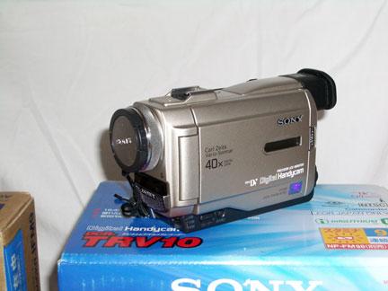 2005-0322.jpg