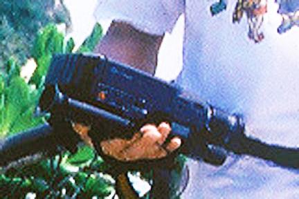1988-12-35.jpg