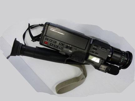1988-12-38CCDF340.jpg