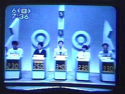 PDVD_150.jpg