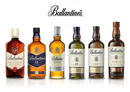 ballantine-1.jpg