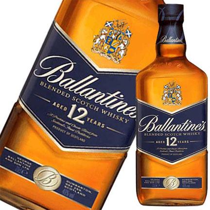 ballantine-2.jpg