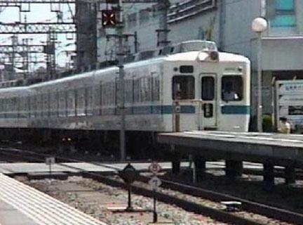PDVD_198.jpg