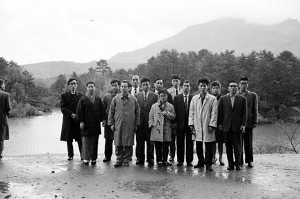 1962-11-037.jpg