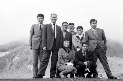 1962-1015-012.jpg