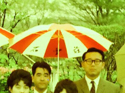 1963-04-001.jpg