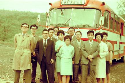 1963-04-004.jpg