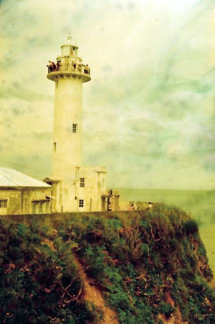 1963-07-021.jpg
