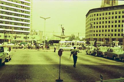 1963-07-024.jpg