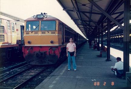 1988-17-012-1.jpg