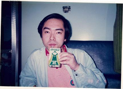 1988-17-012-4.jpg