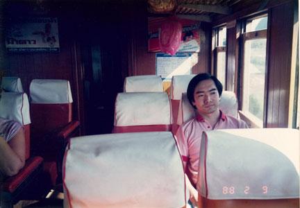 1988-17-013-1.jpg