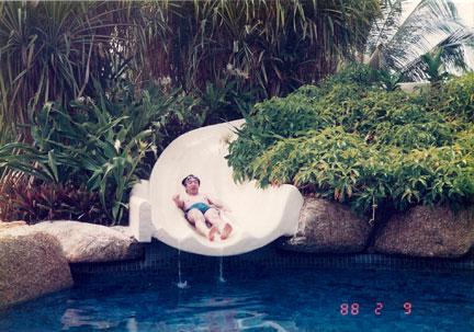1988-17-014-3.jpg