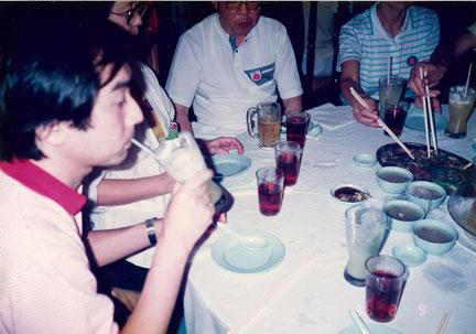 1988-17-014-6.jpg