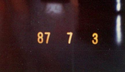 1992-12-006-5-1.jpg